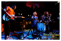 the_tangle_tipitinas_jm_080814_014