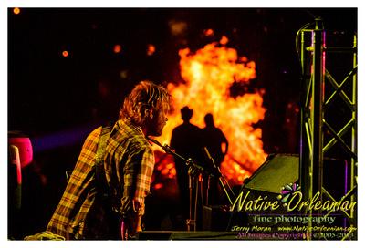 anders_osborne_tbois_blues_fest_jm_040613_018 T-Bois Blues Fest 2014