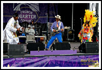 little_freddie_king_french_quarter_fest_jm_041115_008