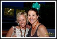 scenes_friends_fqf_jm_041015_005