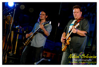 north_miss_allstars_harvest_the_music_jm_101712_001