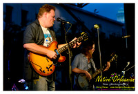 north_miss_allstars_harvest_the_music_jm_101712_009