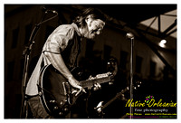 north_miss_allstars_harvest_the_music_jm_101712_012