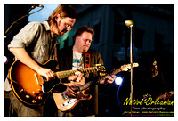 north_miss_allstars_harvest_the_music_jm_101712_013