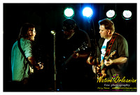 north_miss_allstars_harvest_the_music_jm_101712_015