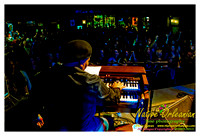 the_nevilles_tipitinas_jm_012713_001