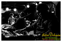 the_nevilles_tipitinas_jm_012613_004
