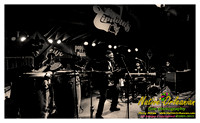 the_nevilles_tipitinas_jm_012613_005