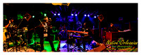 the_nevilles_tipitinas_jm_012613_006