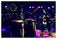 the_nevilles_tipitinas_jm_012613_007