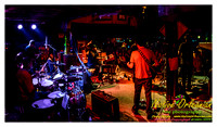 the_nevilles_tipitinas_jm_012613_011