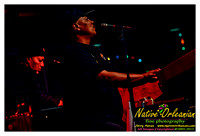 the_nevilles_tipitinas_jm_012613_012