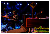 the_nevilles_tipitinas_jm_012613_018