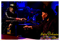 the_nevilles_tipitinas_jm_012713_022