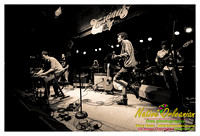 theryl_de_clouet_benefit_tipitinas_jm_032313_004