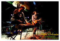theryl_de_clouet_benefit_tipitinas_jm_032313_011