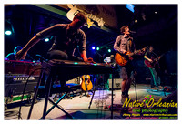 theryl_de_clouet_benefit_tipitinas_jm_032313_012