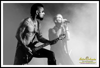 janes_addiction_Voodoo_Music_and_arts_experience_jm_103115_001
