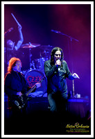ozzy_osbourne_Voodoo_Music_and_arts_experience_jm_103115_001