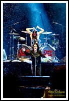 ozzy_osbourne_Voodoo_Music_and_arts_experience_jm_103115_002