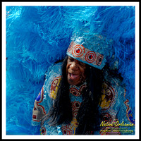 big_chief_monk_boudreaux_mardi_gras_day_jm_020916_027