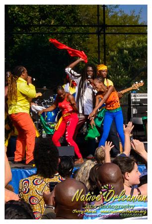 boukman_eksperyans_congo_square_rhythms_fest_jm_032214_004