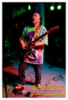 nofp_papa_grows_funk_tipitinas_jm_062913_009