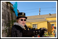 big_chief_monk_boudreaux_mardi_gras_day_jm_020916_005