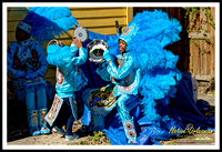 big_chief_monk_boudreaux_mardi_gras_day_jm_020916_009