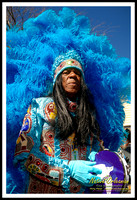 big_chief_monk_boudreaux_mardi_gras_day_jm_020916_011