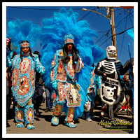 big_chief_monk_boudreaux_mardi_gras_day_jm_020916_013