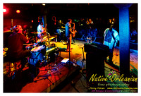 nofp_papa_grows_funk_tipitinas_jm_062913_010