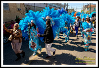 big_chief_monk_boudreaux_mardi_gras_day_jm_020916_014