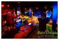 nofp_papa_grows_funk_tipitinas_jm_062913_011