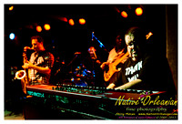 nofp_papa_grows_funk_tipitinas_jm_062913_003