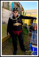 big_chief_monk_boudreaux_mardi_gras_day_jm_020916_006