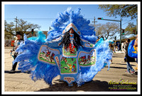 big_chief_monk_boudreaux_mardi_gras_day_jm_020916_015
