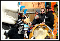 big_chief_monk_boudreaux_mardi_gras_day_jm_020916_010