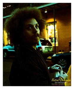 coco_jazzfuneral_dec_12_2011_jm_001