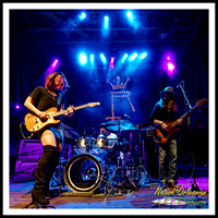 samantha_fish_the_republic_nola_jm_042316_001