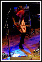 samantha_fish_the_republic_nola_jm_042316_010