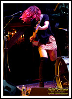 samantha_fish_the_republic_nola_jm_042316_004