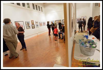second_line_photo_exhibition_closing_jm_012617_001