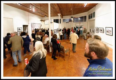 second_line_photo_exhibition_closing_jm_012617_004