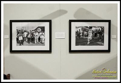 second_line_photo_exhibition_closing_jm_012617_006