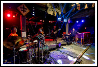 foundation_of_funk_cleary_osborne_tipitinas_jm_022517_006