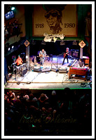 foundation_of_funk_cleary_osborne_tipitinas_jm_022517_011