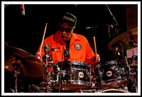 foundation_of_funk_cleary_osborne_tipitinas_jm_022517_012