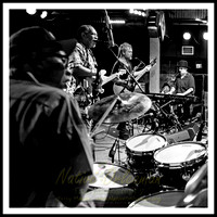 foundation_of_funk_cleary_osborne_tipitinas_jm_022517_015