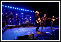 nathaniel_rateliff_and_the_night_sweats_the_sugarmill_nola_jm_042917_013